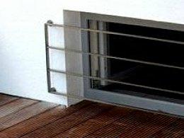 gk asset finance gmbh ihr immobilien profi in karlsruhe. Black Bedroom Furniture Sets. Home Design Ideas