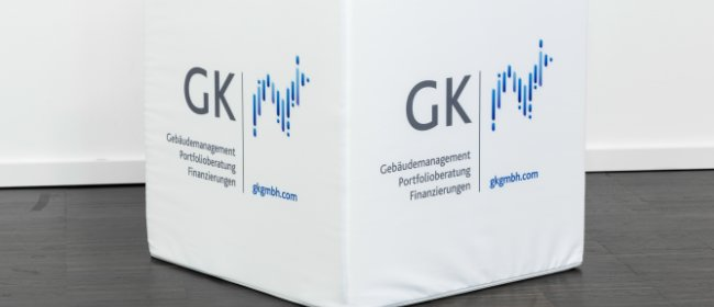 GK Asset & Finance GmbH